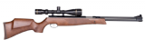 Weihrauch HW77K Underlever Air Rifle